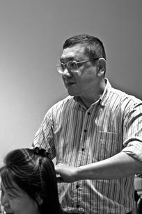 Toshiyasu Tanaka